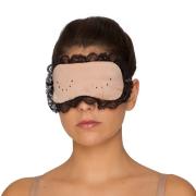 PrimaDonna - other accessories