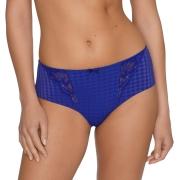 PrimaDonna - shorts - hotpants