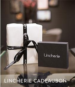 Lincherie Cadeaubon
