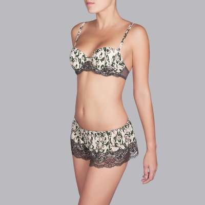 Andres Sarda - other accessories Front3