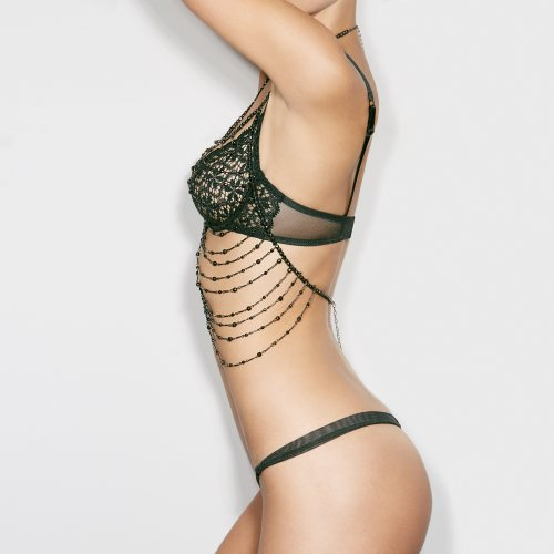 Andres Sarda - DANILO - other accessories Front2