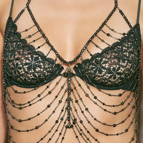 Andres Sarda - DANILO - other accessories Front3
