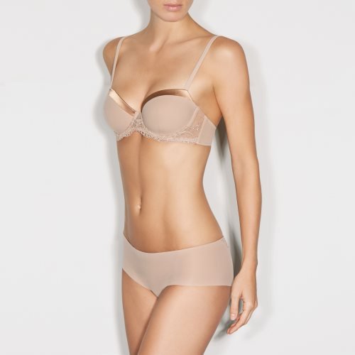 Andres Sarda - CINNAMON - balconnet front3