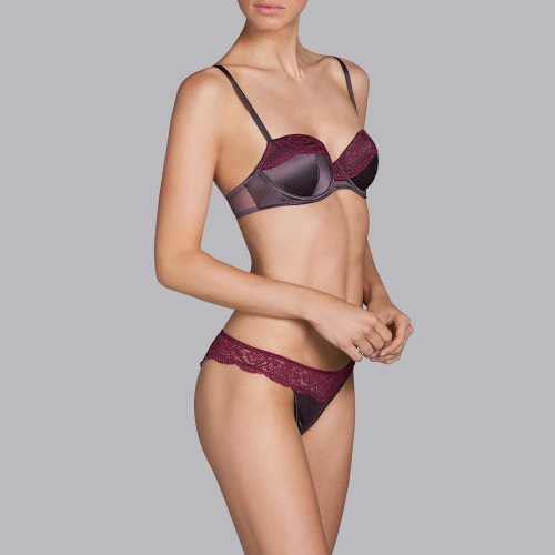 Andres Sarda - GSTAAD - balconnet front4