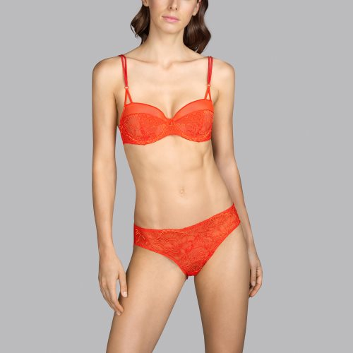 Andres Sarda - MINI - balconnet front2
