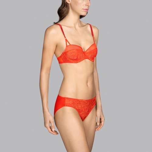 Andres Sarda - MINI - balconnet front3