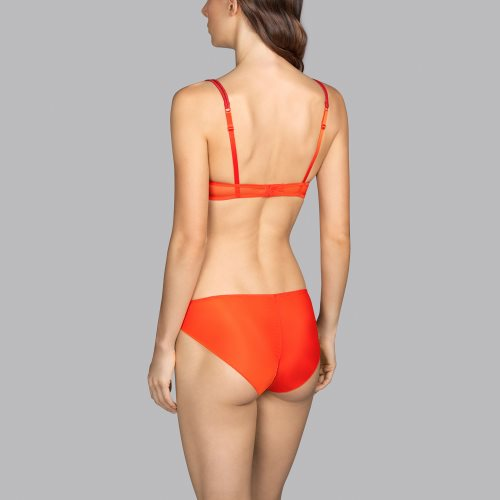 Andres Sarda - MINI - balconnet front4