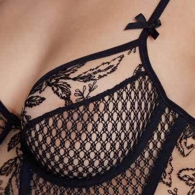 Andres Sarda - basque