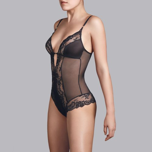 Andres Sarda - Body Front2