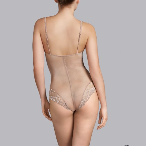 Andres Sarda - body Front3