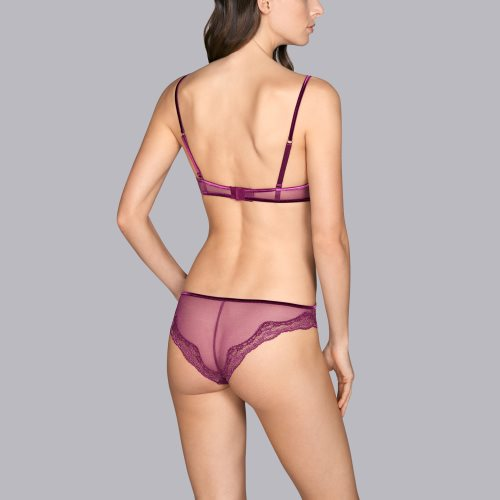 Andres Sarda - GIOTTO - body Front2