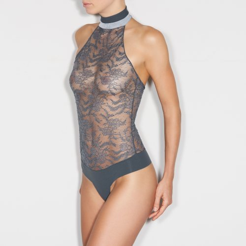 Andres Sarda - KOONS - body Front2