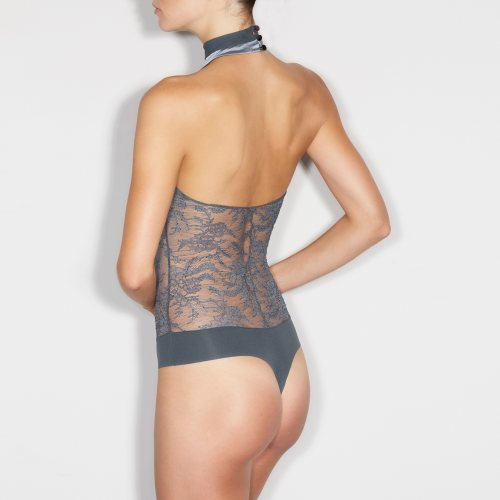 Andres Sarda - KOONS - body Front3