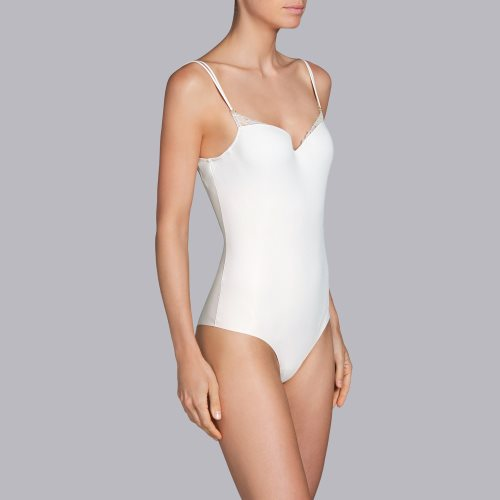 Andres Sarda - VERBIER - body Front2