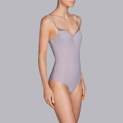 Andres Sarda - VERBIER - body Front