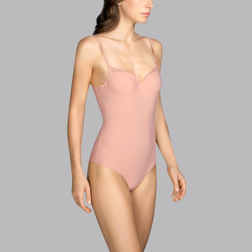 Andres Sarda - VERBIER - body Front3
