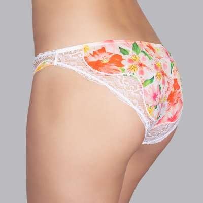 Andres Sarda - briefs Front5