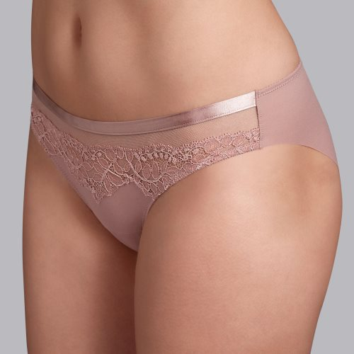 Andres Sarda - briefs Front4