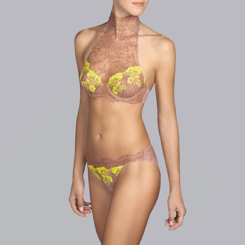 Andres Sarda - GEORGETTE - briefs Front3
