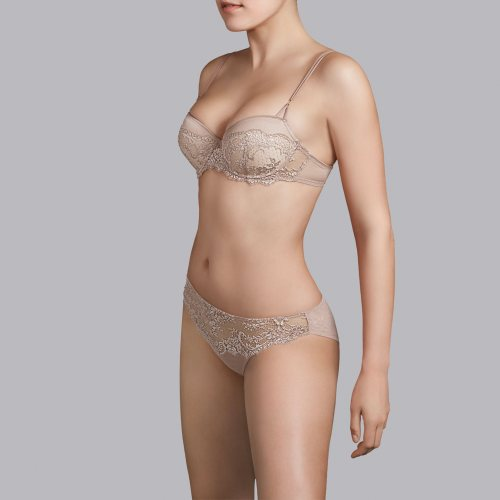 Andres Sarda - briefs Front3