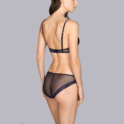 Andres Sarda - GIOTTO - briefs Front3