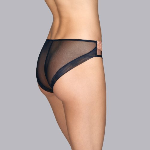 Andres Sarda - GIOTTO - briefs Front4