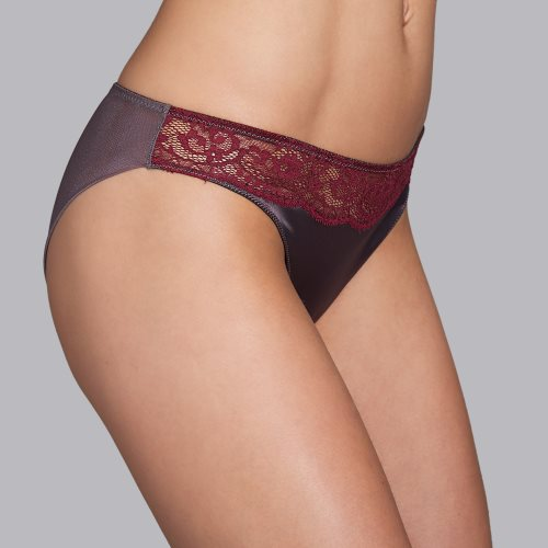 Andres Sarda - GSTAAD - briefs Front4