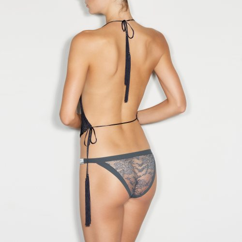 Andres Sarda - KOONS - briefs Front7