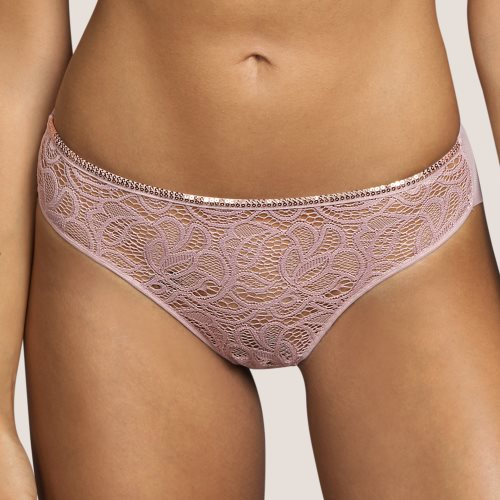 Andres Sarda - LYNX - briefs Front
