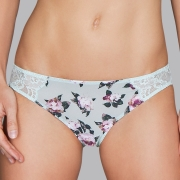 Andres Sarda - briefs Front