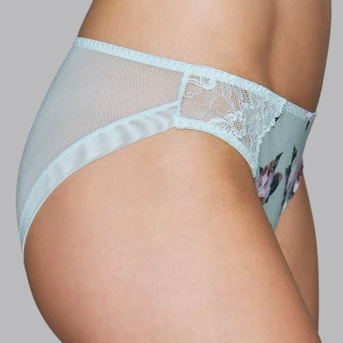 Andres Sarda - MARS - briefs Front4