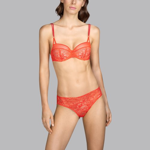 Andres Sarda - MINI - briefs Front2