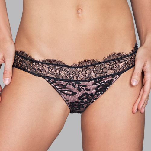 Andres Sarda - NEPTUNE - briefs Front