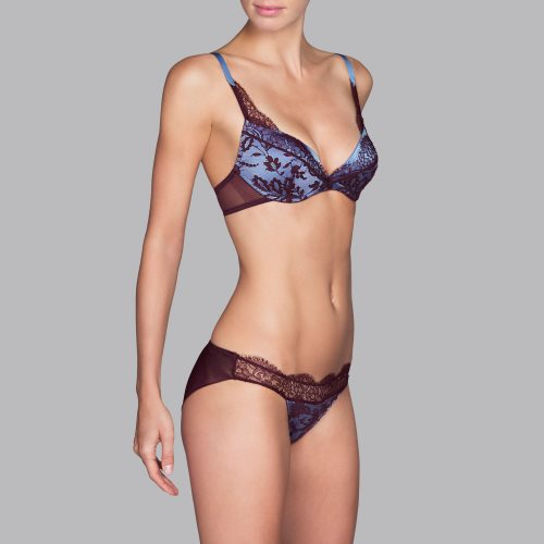 Andres Sarda - NEPTUNE - briefs Front3