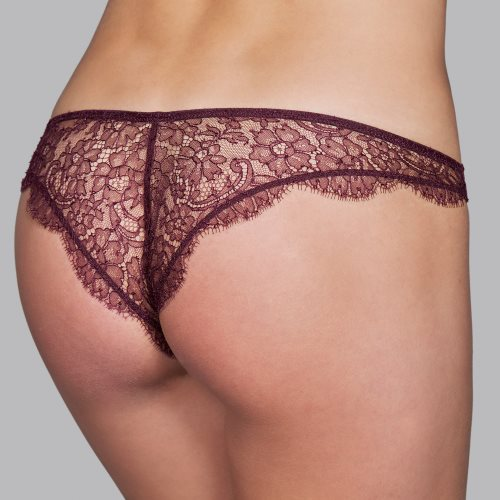 Andres Sarda - NEPTUNE - briefs Front5