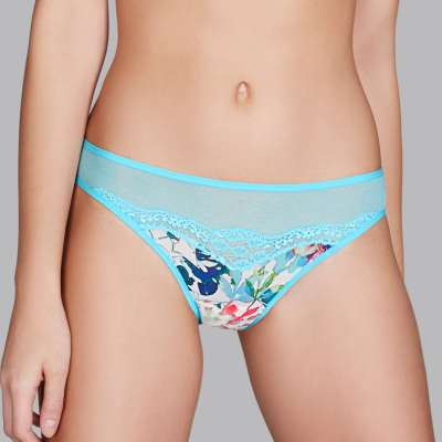 Andres Sarda - briefs Front2