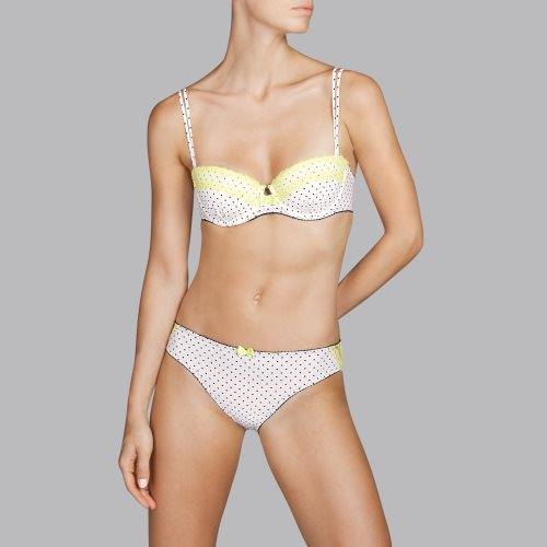 Andres Sarda - RICHMOND - briefs Front2