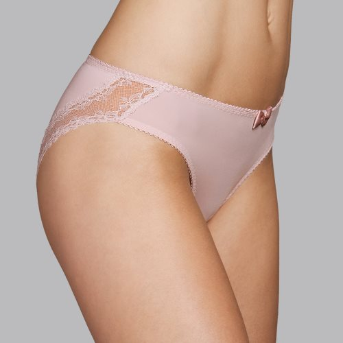 Andres Sarda - RICHMOND - briefs Front6