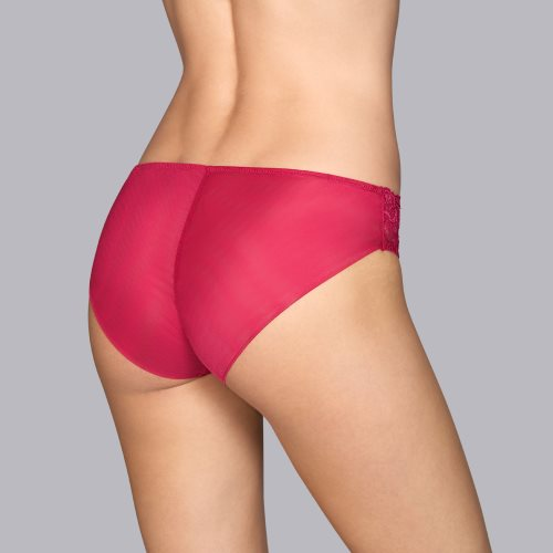 Andres Sarda - TIZIANO - briefs Front3
