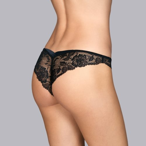 Andres Sarda - TIZIANO - briefs Front5