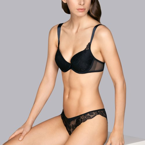 Andres Sarda - TIZIANO - briefs Front6