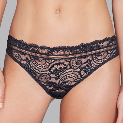 Andres Sarda - VENUS - briefs Front