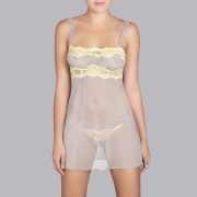 Andres Sarda - dress