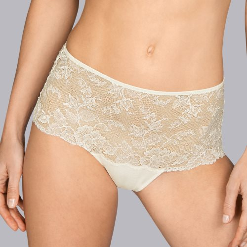 Andres Sarda - TIZIANO - Taillenslip Front