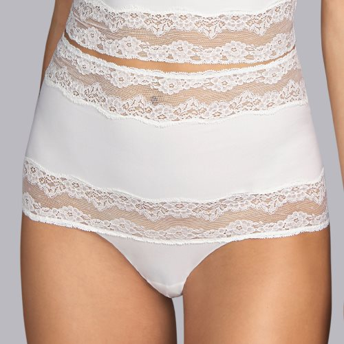Andres Sarda - VERBIER - tailleslip Front