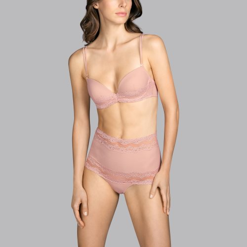 Andres Sarda - VERBIER - tailleslip front2