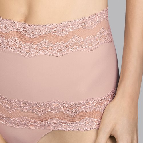 Andres Sarda - VERBIER - tailleslip Front5