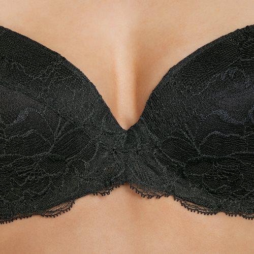 Andres Sarda - ASPEN - padded bra Front5