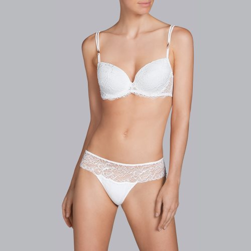 Andres Sarda - ASPEN - mousse BH front2