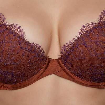 Andres Sarda - padded bra Front2
